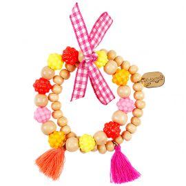 Bracelet Ilaya
