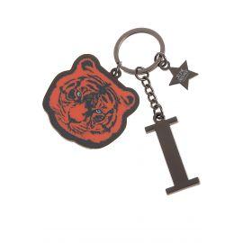 Porte-clés I
