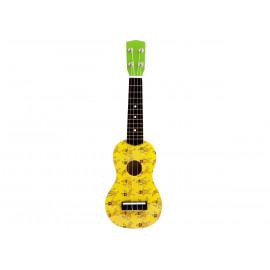ukulele Tropic Nana