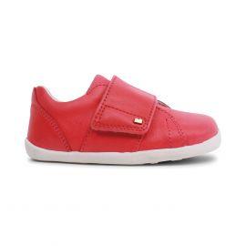 Chaussures Step up - Boston Trainer Watermelon - 729903