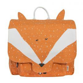 Cartable Mr. Fox